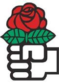 logo_pvda_old1