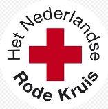 Rode-Kruis-knip-1