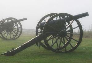 Slagveld