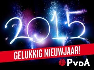 Nieuwjaar-2015