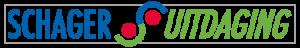 Logo_Schager_uitdaging