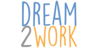 dream2work