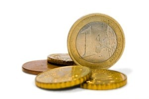 geld-euromunten-kinderbijslag-300x200