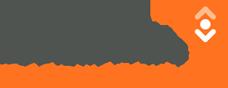 kopgroepbibliotheken_logo-lang_rgb_228px.png.png