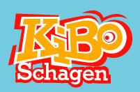 logo KiBo schagen
