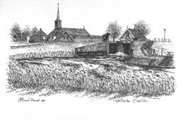 Foto: http://kerkjeoudesluis.nl